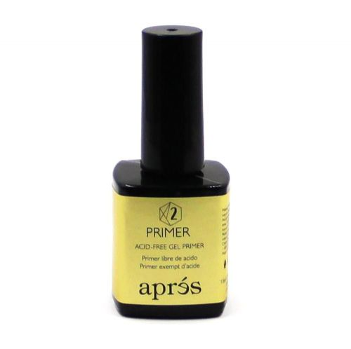 Aprés Acid-Free Gel Primer 15ml